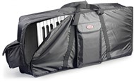 Stagg K10-148 Keyboard Bag