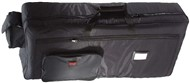 Stagg K18-097 Keyboard Gig-Bag for Yamaha PSR Series