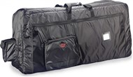 Stagg K18-115 Deluxe Keyboard Bag