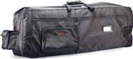 Stagg K18-128 Deluxe Keyboard Bag