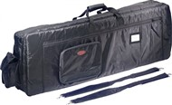 Stagg K18-130 Deluxe Keyboard Bag
