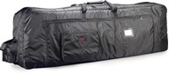 Stagg K18-145XD Deluxe Keyboard Bag