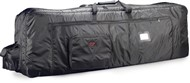 Stagg K18-148 Deluxe Keyboard Bag