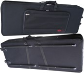 Stagg KTC-128 Portable Soft Case