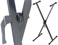 Stagg KXS-A7 Keyboard Stand