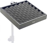 Stagg PCTR-3030 Percussion Tray