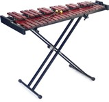 Stagg Professional Xylophone High Grade Set