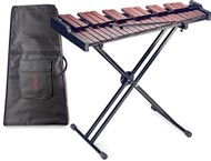 Stagg Professional Xylophone Set