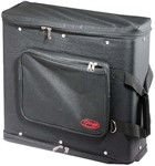 Stagg RB-3U Rack Bag