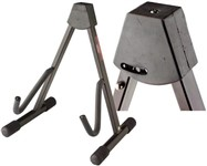 Stagg SG-A109BK Guitar Stand