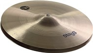 SH Regular Medium Hi-Hats (10in),main