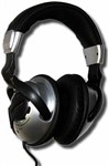 Stagg SHP 3500 Headphones