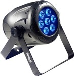 Stagg SLI MIPA3 LED Stage Spotlight