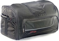 Stagg SPB PA Speaker Bag (12in)