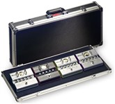 Stagg UPC 688 Pedal Case