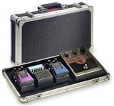 Stagg UPC 424 Pedal Case