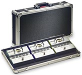 Stagg UPC 500 Pedal Case