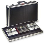 Stagg UPC 535 Pedal Case