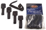 Stagg VCS-225 Velco Straps for Cables