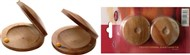 Stagg Wooden Castanets (Pair) - CAS-W