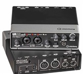 Steinberg UR22mk2 USB Audio Interface