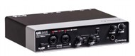 Steinberg UR242 Audio Interface
