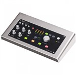 Steinberg UR28M USB Audio Interface(B-Stock)