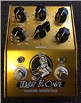 Stone Deaf Trashy Blonde Pre-Owned