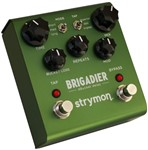 Strymon Brigadier dBucket Delay Pedal(B-Stock)
