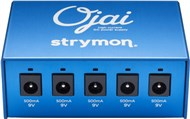Strymon Ojai Expansion Kit Main