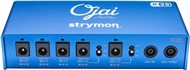 Strymon Ojai R30 Expansion Kit Main