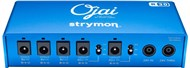 Strymon Ojai R30 Main