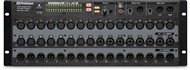 StudioLive RML32AI Rack Mount Digital Mixer