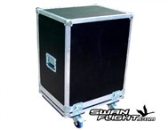 Swan Flight Ampeg SVT410HLF Flightcase