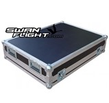 Swan Flight Behringer X32 Producer Flight Case