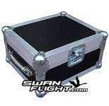 Swan Flight BR1600 CD Flight Case