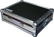 Swan Flight Case for Soundcraft EPM6