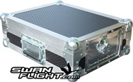 Swan Flight CDJ2000 case