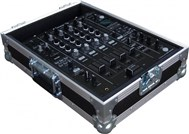 Swan Flight DJM900 NXS 2 Case