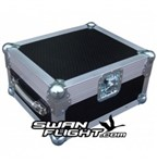 Swan Flight Flight Case for Pioneer S-DJ60X Pair