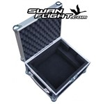 Swan Flight Korg KP3+ Flightcase