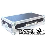 Swan Flight Native Instruments Maschine MK2 Flight Case