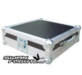 Swan Flight Native Instruments Maschine Studio Flight Case