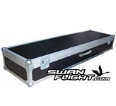 Swan Flight Novation Mininova Flight Case