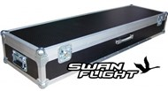 Swan Flight Roland FP-90 Flight Case