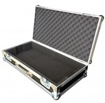 Swan Flight Roland Juno GI Flight Case