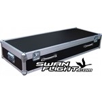 Swan Flight Roland RD300NX Flight Case