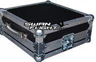 Swan Flight Soundcraft EPM8 Flight Case - Special Order