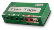 T-Rex Fuel Tank Chameleon Pedal Board Power Supply