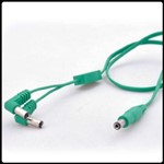 T-Rex Fuel Tank Green Current Doubler Cable